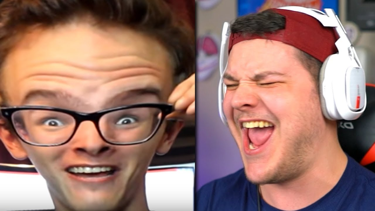vines-that-keep-me-from-ending-it-all-reaction