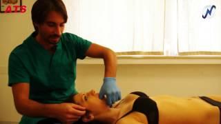 Dr. Giacomo Margiacchi Osteopata Arezzo: Tecniche di Normalizzazione della Fascia®