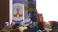 Prise en charge de la Dépression- cas cliniques - Pr Adil Khoubila