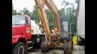 DeLisa Demolition & Disposal Online Auction
