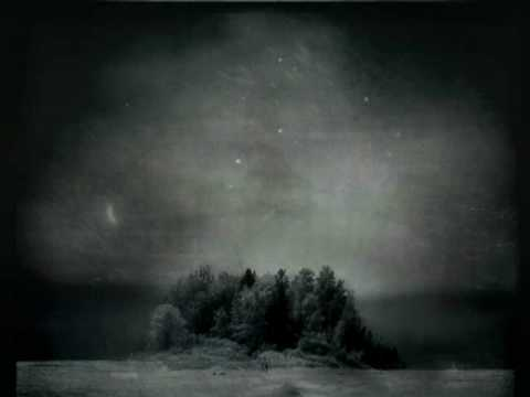 Celer  -  In Escaping Lakes