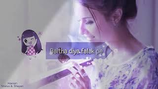 Yara teri yari ko female version ♥️😘😘😍😍👌👌
