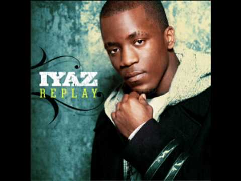 IYaz ft Flo Rida - Replay