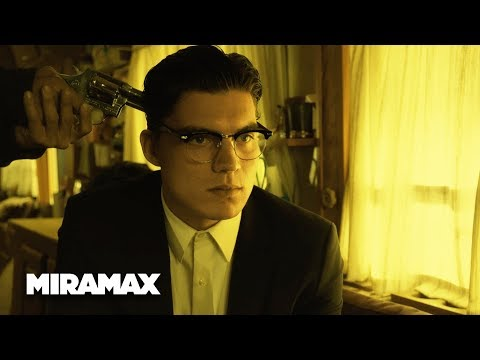 From Dusk Till Dawn: The Series | 'Deliver Us From Evil' (HD) | A Robert Rodriguez Series