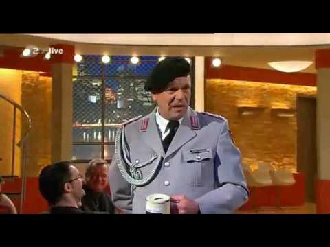 Folge 31 - Neues aus der Anstalt - 26.01.2010 4/5