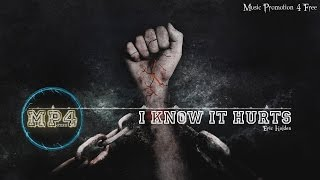 I Know It Hurts by Happy Republic - [2010s Rock Music]
