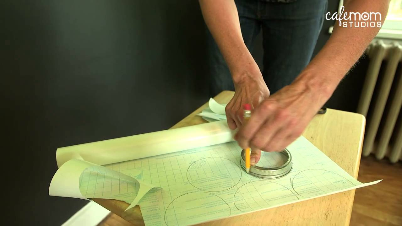 Chair Rail Scarf Joint Part - 22: Make Your Own Easy And Inexpensive Chair Rail