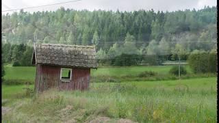 Bohuslän-Dalsland 2013 (43): Lane Ryr - Uddevalla