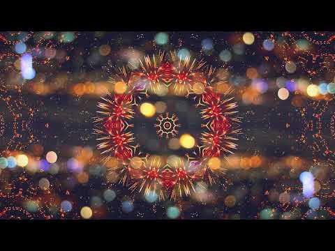 Fred V & Grafix - Hurricanes (Wild Love) [Keeno Remix]