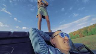 Ремейк видеоклипа LOBODA - Твои глаза