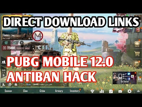 Pubg Mobile Hack No Root Android | Pubg Mobile 6 0 Free Download