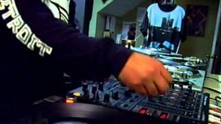DJ Bone Video Attack 041