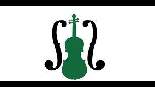 + Celtic Violin + Universal ( Кельтская Скрипка - Вселенная )