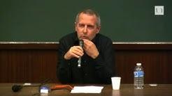 Jean-Marie Frey - La religion, moyen d'oppression ou obstacle à l'oppression ?