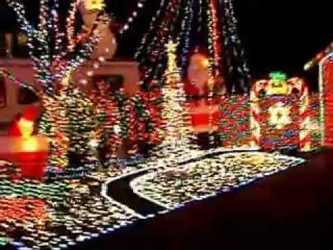 the best lights in maple valley wa