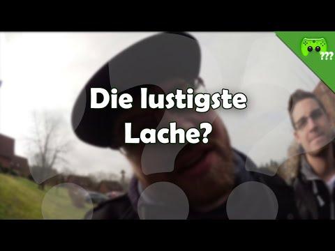 DIE LUSTIGSTE LACHE? 🎮 Frag PietSmiet #595