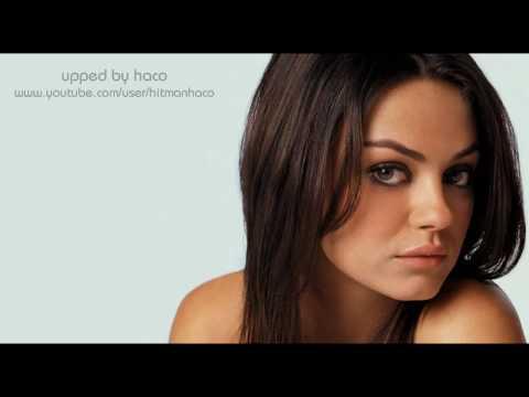 DJ Tatana ft. Sarah Vieth - Silence (Extended Mix) [HD]