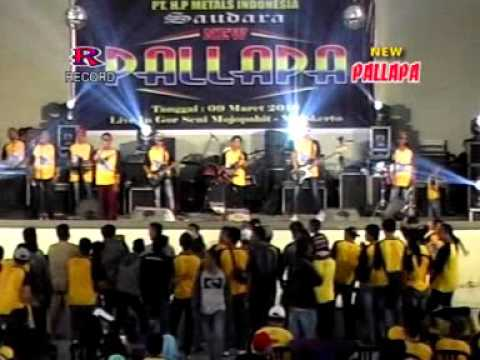 Kematian voc Brodin new pallapa hp metal indonesia