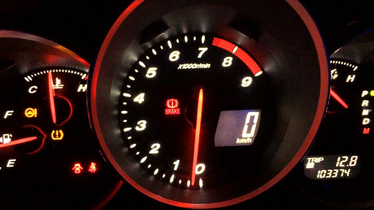 Automatic Car Starter Best
