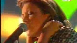 Irina Dubcova - O nem