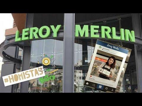 Vlog Diy κατασκευή ξύλινης μπιζουτιέρας κ βόλτα στα Leroy Merlin