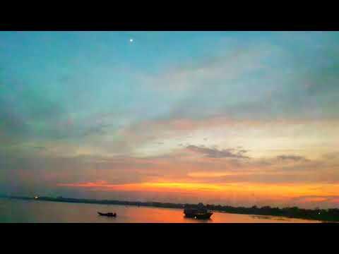 পদ্মা নদী|Padma river|Bangladesh