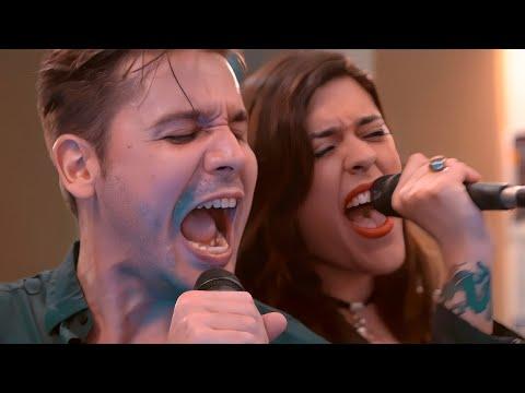 DANANN | Zion (Official Music Video)
