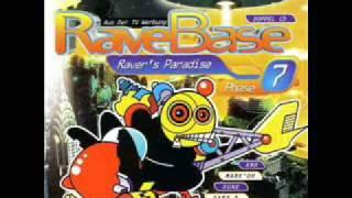DJ Balloon - Where Is My F....Balloon (Maxi Mix)