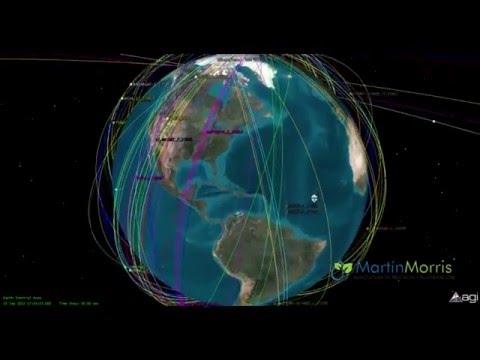 GNSS Basico