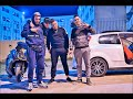 Beyondo Ft. Fox Flow - No Mercy ( Music Video ) Prod.7ABALI