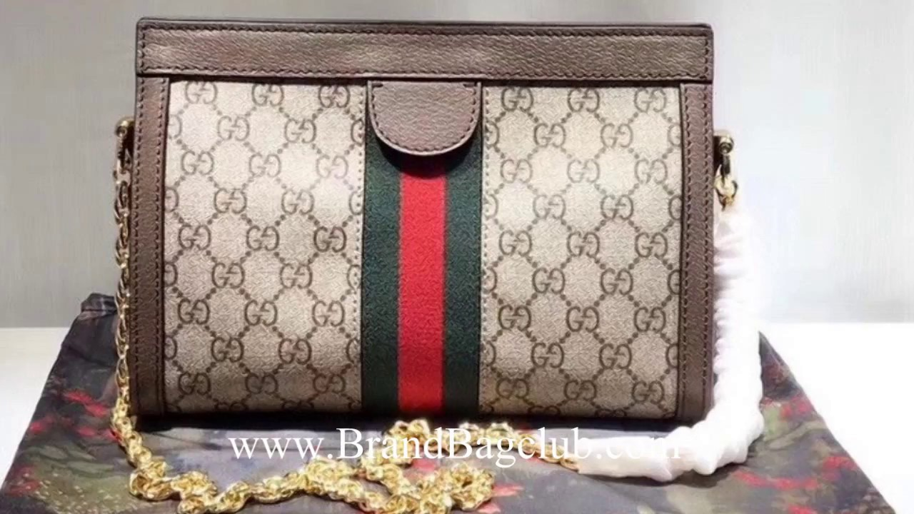 a9cbf61e953 Designer Handbag Collection 2018