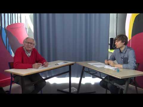 Salaire à vie ou communes libertaires ? Un débat entre Bernard Friot et A. Campagne