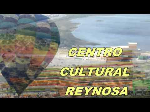"""REYNOSA  """" La metropoli mas grande de Tamaulipas"""""""
