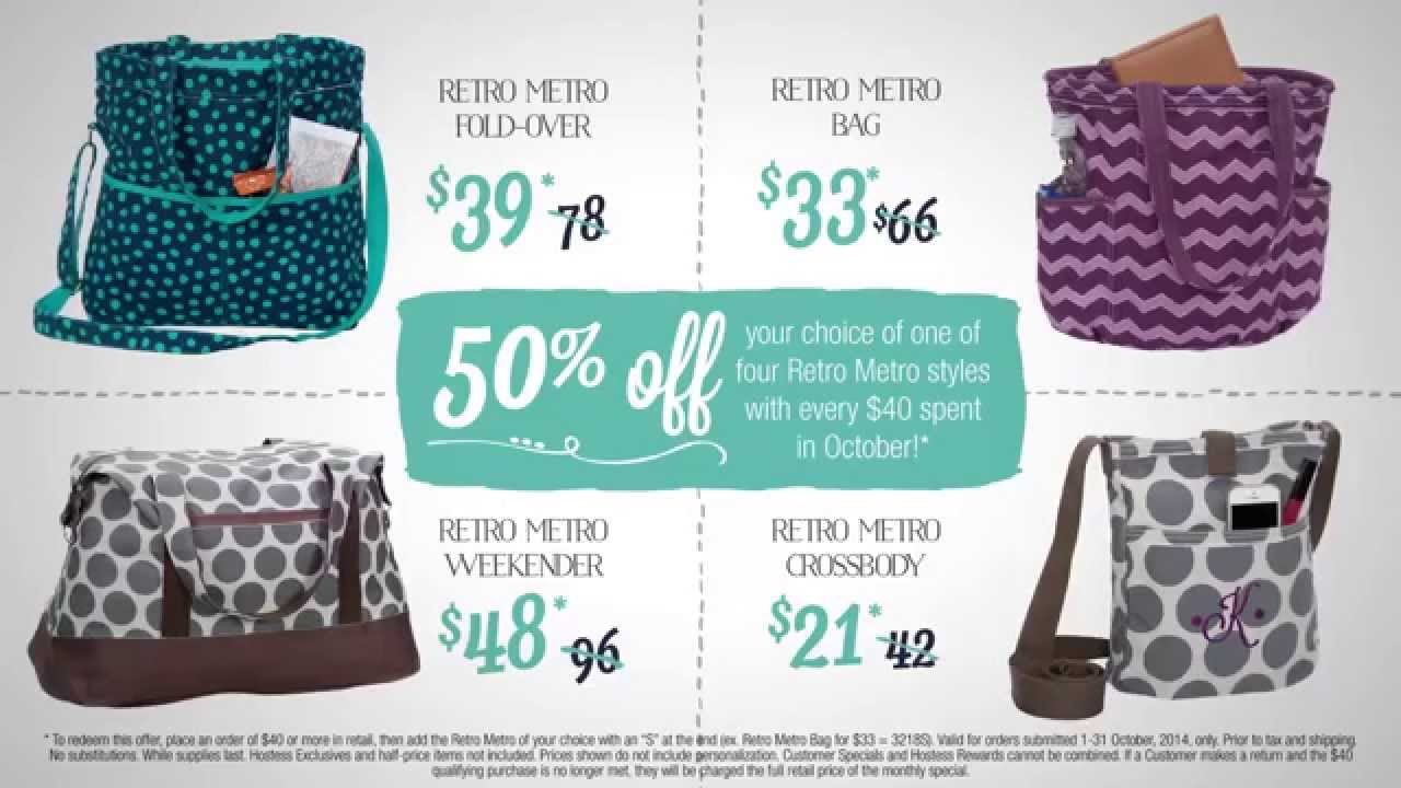 Thirty one november customer special 2014 - Thirty One November Customer Special 2014 7