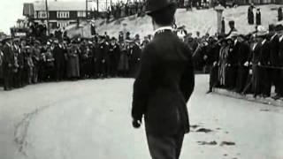1914   Kid auto races at Venice   Детские автомобильные гонки(Музеи мира Museenwelt - это более 750 000 Картин художников со всех музеев в мире, это выходы на сайты любого музея..., 2013-12-18T04:51:57.000Z)