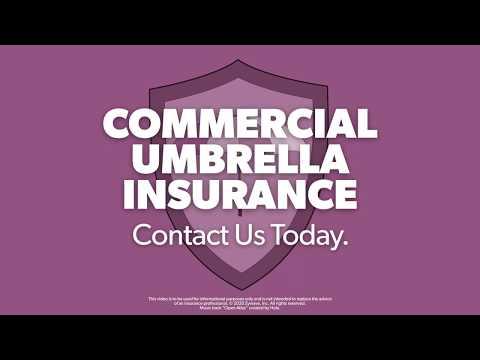 insurance-101:-commercial-umbrella-insurance