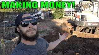 turning-this-backyard-into-an-income-producer