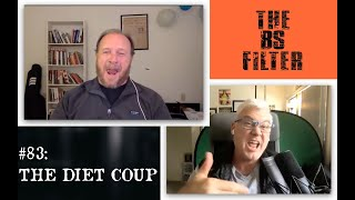 The Diet Coup