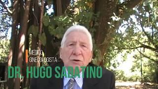 Canal Thiago Campos - Campanha Agua Kangen
