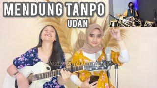 Mendung Tanpo Udan Koplo Ceciwi Entertainment