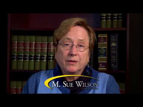 Division of Marital Assets | MN Divorce Lawyer