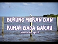 Tentang Burung Migran Rumah Baca Bakau Feat Ismail Pong Kawancara Eps   Mp3 - Mp4 Download