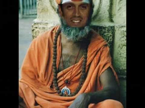 funny cricket players the indian team ( if they were not ...