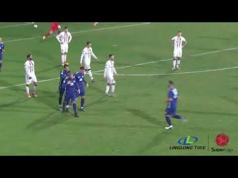 Radnik Macva Sabac Goals And Highlights