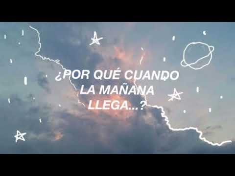 adib sin ー from here ft. cae // español