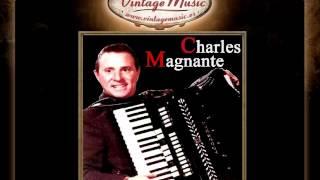 Charles Magnante - Swedish Rhapsody Polka (VintageMusic.es)