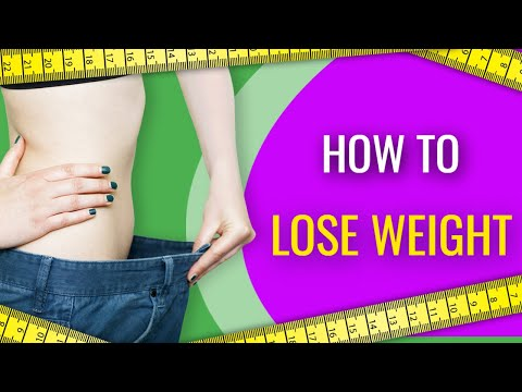 how-to-lose-weight-fast-on-keto-diet