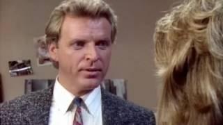 Кувалда / Sledge Hammer! (2 сезон: 2 серия)