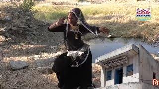 रामदेव जी महाराज सुपरहिट भजन || रूणिचा का राजा || यामिनी भाटी ने सबकी चुटी करदी