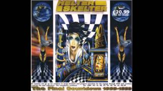 Vinylgroover @ Helter Skelter - The Final Countdown (NYE 1998-1999)